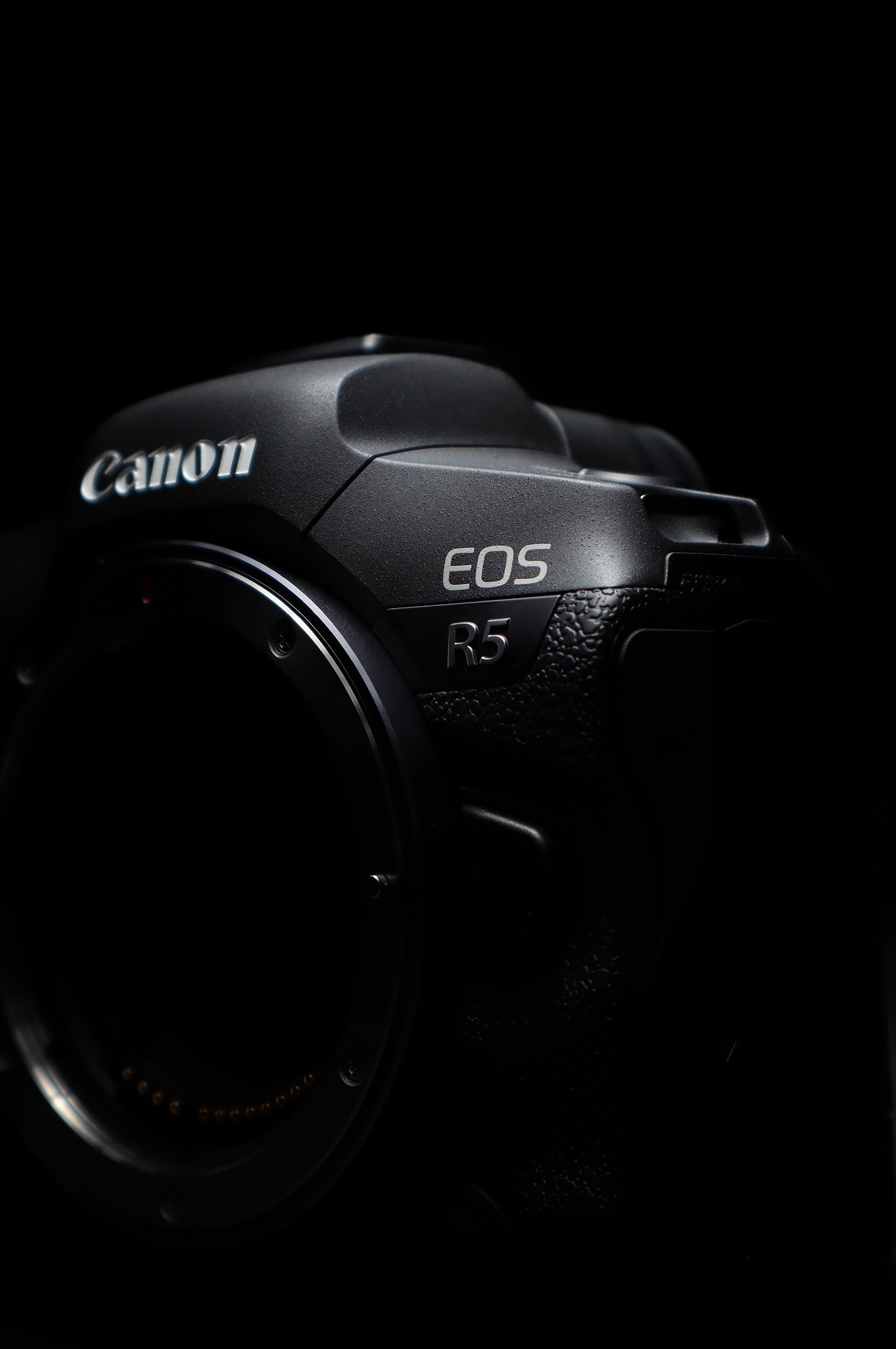 canon eos eosr5 canon nordic suomi valokuvaaja