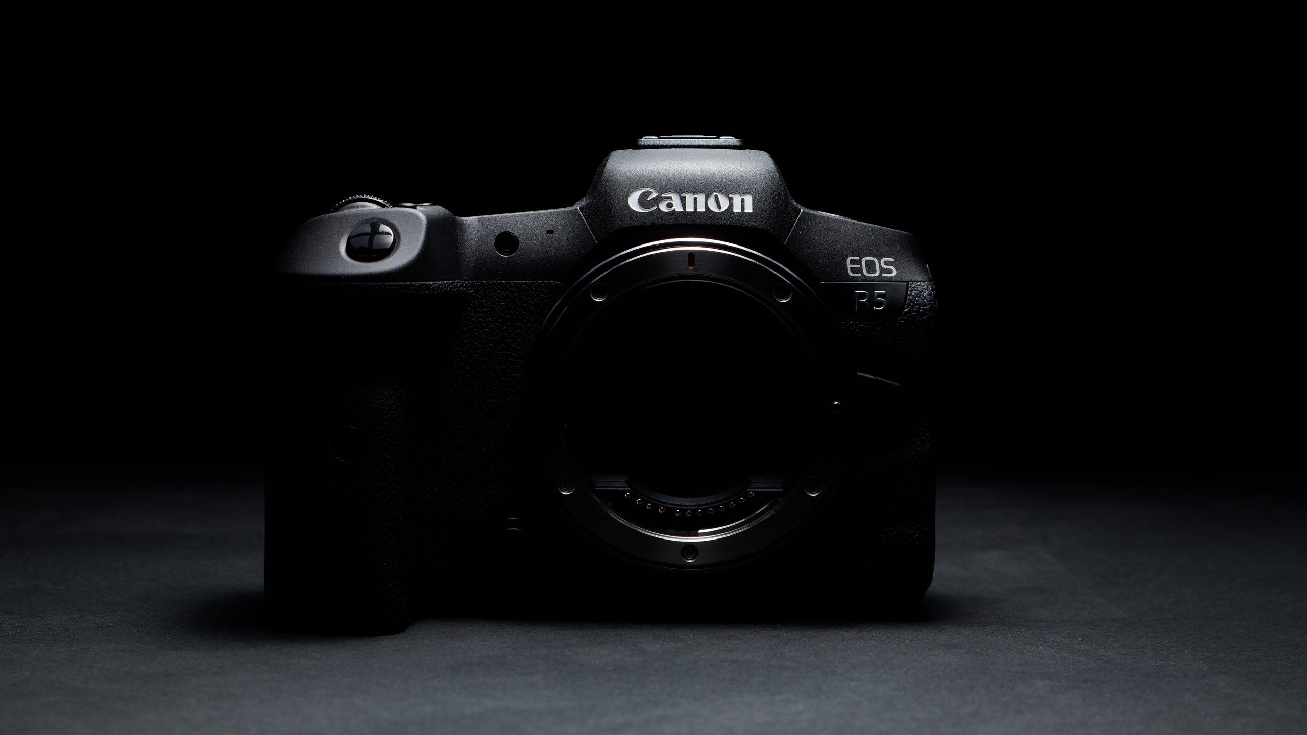 eosr5 canon r5 canonnordic canonsuomi kamera valokuvaaja