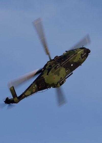 nh90 helicopter military airshow kaivari21 canon eosr5