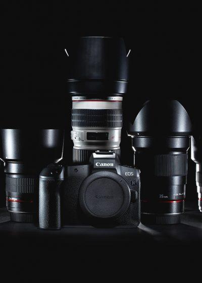 canon eos r fullframe photography lenses valokuvaus valokuvaaja