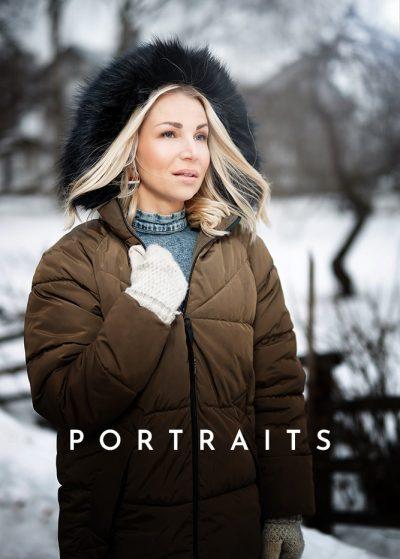 PORTRAITS_BUTTON