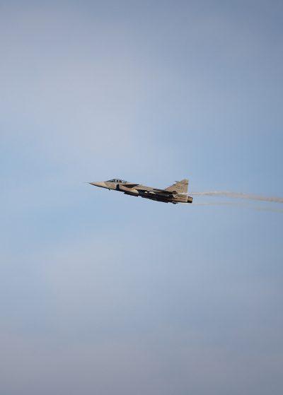 flygvapnet saab jetfighter airshow canon eosr5 canonr5
